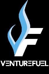 VentureFuel